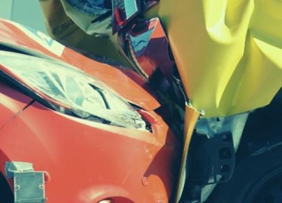 comparativa-seguros-coche-clasico