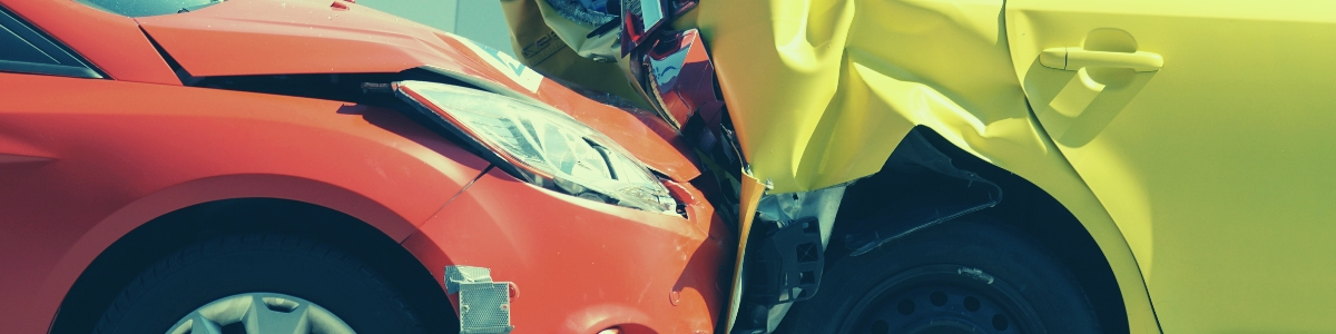 comparativa de seguros para coches clásicos