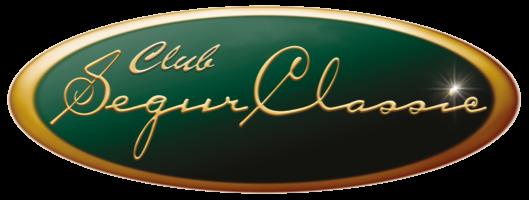 El Club de Segur Classic