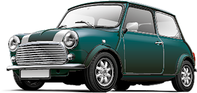 segurclassic-mini
