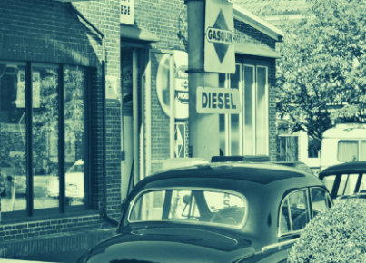 gasolina gratis