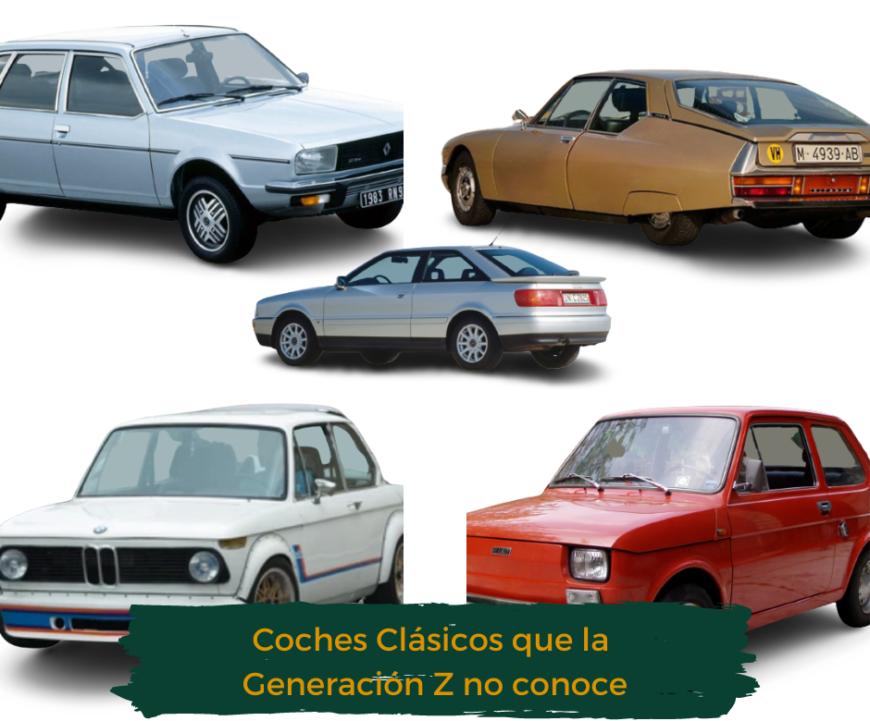 Coches-Clasicos-que-la-Generacion-Z-no-conoce